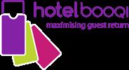 HotelBooQi
